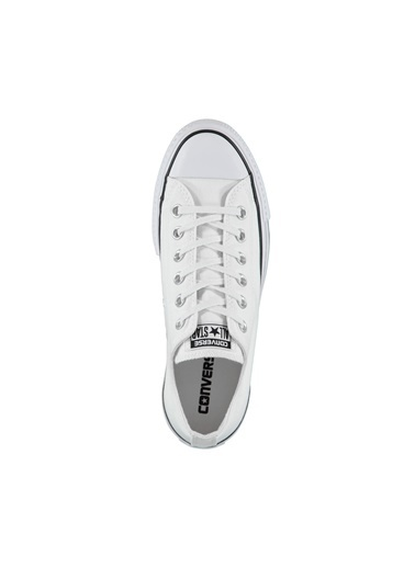Converse Kadın Ayakkabı Chuck Taylor All Star Lift 560251C Renkli